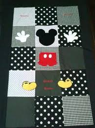 Mickey Mouse Toddler Duvet Set Mickey Mouse Duvet Cover Double Mickey Mouse Quilt Covers Double
