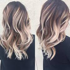 can you balayage shoulder length hair 31 balayage hair ideas for summer stayglam