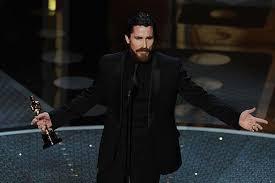 Christian Bale Meme - image 102633 christian bale rant know your meme