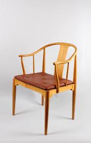 classic design chairs 122 best furniture danish design images on pinterest