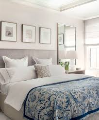 Bedroom Colorful Full Size Bed by Best 25 Blue Bedroom Walls Ideas On Pinterest Blue Bedrooms