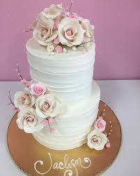 wedding shower cakes best 25 bridal shower cakes ideas on bridal shower