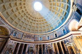 orari cupola san pietro visitare il pantheon di roma tutte le informazioni utili port