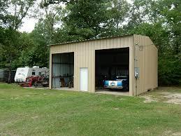 462 county road 2174 cleveland tx 77327 har com