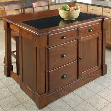 28 kitchen island trash bin build a beautiful kitchen