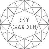 the walkie talkie sky garden london uk eat drink travel pinterest