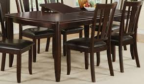 brown wood dining table steal a sofa furniture outlet los angeles ca