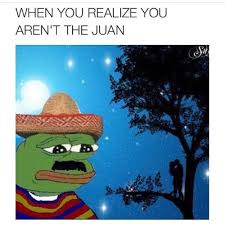 Mexican Memes Tumblr - mexican memes tumblr 28 images mexican word of the day jokes