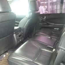lexus lx 570 bulletproof sold armoured lexus lx570 2010 19 5m autos nigeria