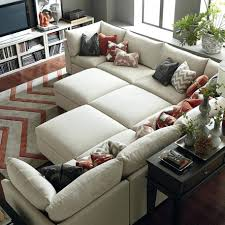 chaise splendid chaise lounge pit sectional u shaped couch