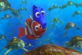 Job Description For A Marine Biologist 15 Things You Might Not Know About U0027finding Nemo U0027 Mental Floss