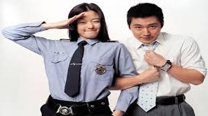 film sedih indonesia film korea lucu ending sedih subtitle indonesia awesome
