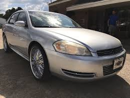 nissan altima jackson ms vehicles with less than 200 000 miles for sale in jackson ms