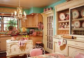 shabby chic kitchen furniture shabby chic kitchen photos ideas seethewhiteelephants com