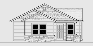 efficient house plans cost efficient house plans empty nester house plans house plans