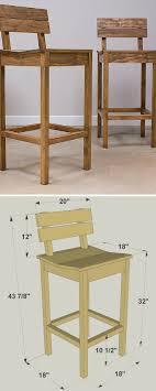 coors light on sale near me plasticar stools walmart target for cheap near me folding surprising