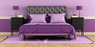 Bedroom Furniture St Louis Mo St Louis Furniture S Louie Dining - Bedroom furniture st louis mo