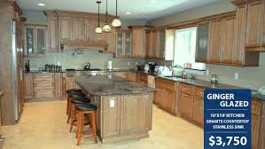 Kitchen Cabinets In New Jersey Closeout Kitchen Cabinets Nj Free Kitchen Cabinets Kitchen