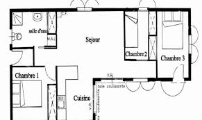 home layouts best of 19 images best home layouts house plans 67617