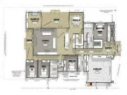 efficient house plans energy efficient small house floor plans energy efficient energy