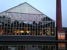 dutch treats a quickie visit to amsterdam atlanta restaurant scene