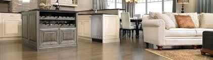 carpet floor of bentonville bentonville ar us 72712