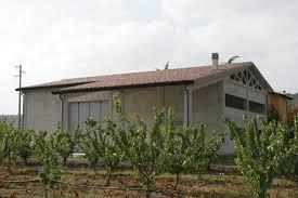 capannoni prefabbricati economici prefabbricati agricoli in emilia romagna