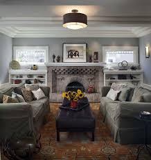 home interior inc craftsman home interior design best home design ideas