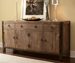 sideboards astounding credenza sideboard credenza sideboard what