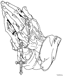 drawings of praying hands google search hand diagrams