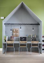 10 diy ideas for kid u0027s room mommo design