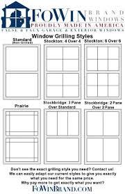 Fiberglass Patio Covers Qdpakq Com by Awesome Faux Exterior Windows Photos Interior Design Ideas