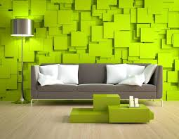 Lime Green And Purple Bedroom - bedroom purple and green bedroom fearsome photo inspirations
