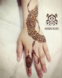895 best mehendi images on pinterest mandalas henna tattoos and