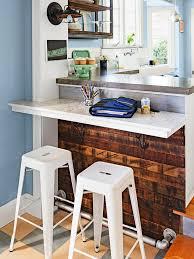 Bar Kitchen Design Get 20 Kind Breakfast Bar Ideas On Pinterest Without Signing Up