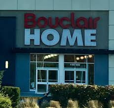 Bouclair Home Decor Bouclair 108 1090 Lougheed Hwy Coquitlam Bc