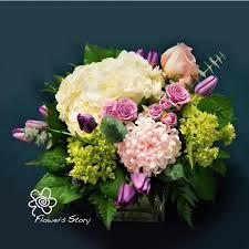 wedding flowers london ontario london florists flower delivery ontario flower s story