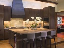 Modern Kitchen Dining Room Design Modern Kitchen And Dining Room Ideas 2014 4 Home Ideas