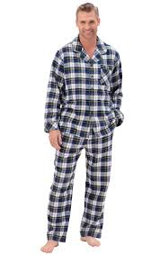 tartan plaid pajamas pajamagram