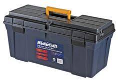mastercraft vertical rolling toolbox canadian tire festivus