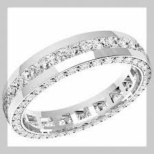 wedding rings in kenya wedding ring gold wedding rings prices gold wedding rings argos