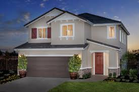 Hous Com New Homes For Sale In Sacramento Ca By Kb Home