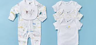 baby clothes debenhams