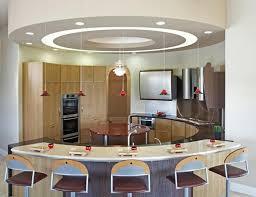 kitchen room 2017 design fiestaware kitchen contemporary beige