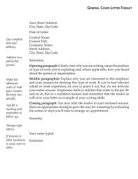 Sample Resume For Architecture Student by Resume Bullet Point Resume Cv Orthopedics Sample Resume Picture