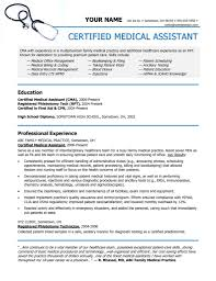 cover letter for production assistant videographer cover letter sample 7408true cars reviews
