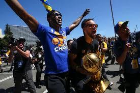 nba ch warriors were once las vegas summer league success story