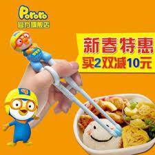 conforama cuisine am駭ag馥 cuisine am駭ag馥 grise 100 images tktx8 com 触屏版 mod鑞es de