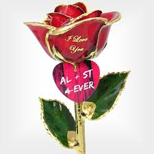 roses for valentines day valentines day i you and couples heart is a