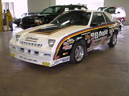 1986 dodge charger shelby turbo for sale 1984 dodge shelby charger nhra ihra stock eliminator 1 4 mile drag